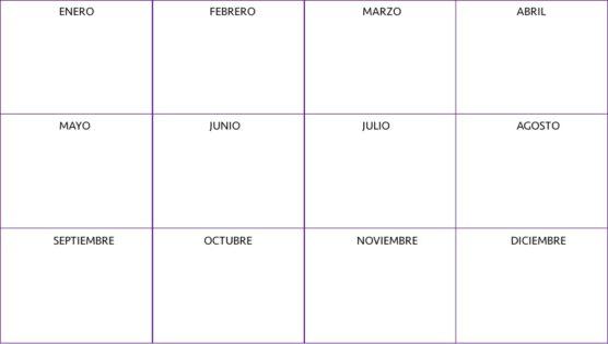 calendario-de-deseos-luana-mor
